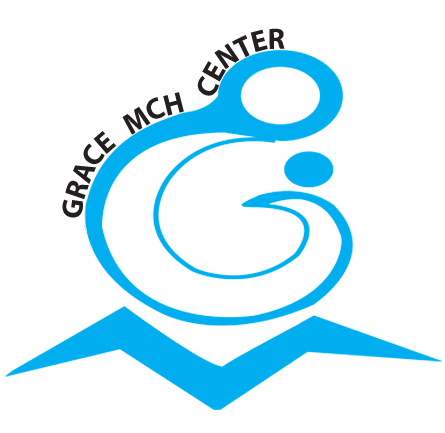 GRACE MHC CENTER Exhibitor
