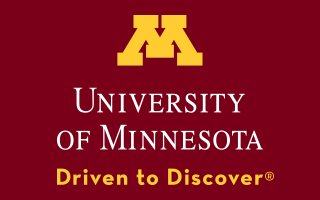 university of minnesota contributor