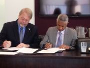 New MoU to Boost ESOG/ACOG Collaboration